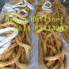 PP绳、锦纶复丝绳、缆绳尾、迪尼玛绳