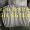 尼龙单丝六股绳、ATLAS绳、浮水尼龙绳