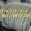 港口专用绳、码头专用缆绳、防台风绳素