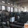 回收拆除工厂设备收购北京天津锅炉设备回收