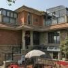上海铝合金阳光房 露台阳光房 玻璃阳光房