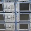 求购CMW500、求购CMW500无线通信测试仪