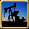中元易投交易品种-工业燃料