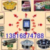 霸道游戏机干扰器/霸道游戏机上分器
