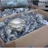 长安锡渣废锡锡灰高价回收