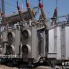 北京电力配电输电设备拆除回收公司