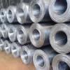 北京铅板回收北京铅板回收价格