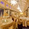 北京酒店餐厅厨房设备拆除回收公司
