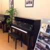 北京钢琴租赁哪家便宜