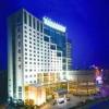 北京宾馆酒店洗浴设备拆除回收公司
