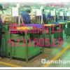 北京天津纺织厂设备回收厂家企业