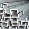 推荐钢材回收二手钢材收购北京钢筋收购电话
