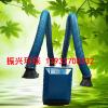 环保设备工业车间移动式单双臂焊接烟尘净化设备 除尘器 吸尘器