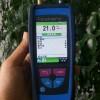 德国B20手持式烟气分析仪O2CO2监测