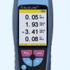 德国菲索高性价比S4600 ST手持式电子压力计