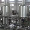 北京不锈钢机械设备物资回收公司