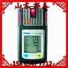 昆明德尔格X-am2500油田四气体分析仪