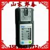 曲靖德尔格X-am2500便携式四合一气体分析仪