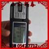 玉溪德尔格x-am2500四个标准气体分析仪