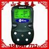 普洱华瑞QRAEII PGM2400常规气体分析仪