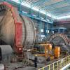 近期咨询洗煤厂厂子设备回收北京山东地区