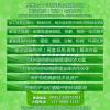 求购保税废料废品 退港货物产品处理回收、香港交易