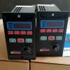 无锡变频调速器 苏州调速器 常州调速驱动器