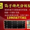 有卖看透扑克牌的透-视隐形眼镜139656[浙江杭州]77361