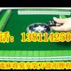 珠海市:推筒子分析仪扫描仪 137O,乄1O77,乄O6O