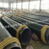 鄢陵县农业灌溉给水管环氧树脂涂塑钢管现货