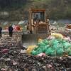求购嘉定办公用品销毁报废,上海日用品废弃物销毁公司