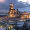 北京化工厂机械设备物资回收公司