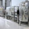 北京不锈钢废料设备物资回收公司