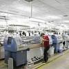 拆除车间机械设备收购北京食品厂设备回收评估