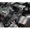 求购判断太阳能组件的好坏的方法  昆山列克勤硅片硅料回收公司
