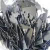 求购2017硅片涨价背后的博弈  苏州列克勤硅料回收公司