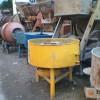 北京工程机械设备回收建筑电焊机回收单位