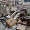 厚街专业废旧机器设备回收