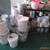 东莞专业回收油墨喷油公司