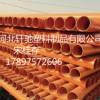 北京cpvc电力管厂家,地埋式电力管生产厂家