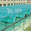 皋兰阳光板,买口碑好的阳光板,就来兰州高锋建材