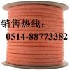 PP绳、白色尼龙绳、高强绳、聚酯绳缆
