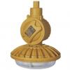 吸壁式SBD1103-YQL50免维护节能防爆灯