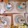 求購EXFO 012-60850