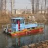 供应水面保洁船,苏州哪里有供应小型水面保洁船