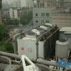 玻璃钢冷却塔降噪,冷却塔噪声治理