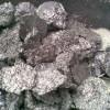 东城铝渣铝屑高价回收