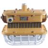 50w无极灯SBF6101-YQL50 免维护节能防水防尘防腐灯