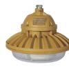 40W无极灯SBF6102-YQL40免维护节能防水防尘防腐灯