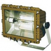 50W三防无极灯 SBF6104-QL50免维护节能防水防尘防腐应急灯